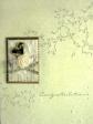 15 x Fine Handmade Wedding Greeting Cards (HM331)