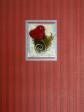 15 x Fine Handmade Valentine Greeting Card (HM346)