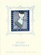15 x Fine Handmade Christmas Greeting Cards (XHM004)