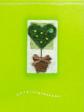 15 x Fine Handmade Everyday Greeting Cards (HM150)
