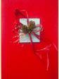 15 x Fine Handmade Everyday Greeting Cards (HM222)