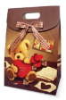 15 x Paper Gift Bag Small Size (GB18S)
