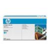 CB385A - HP LaserJet Toner Cartridge (CB385A) Cyan