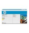 CB386A - HP LaserJet Toner Cartridge (CB386A) Yellow