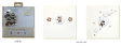 DIYC01 - AEIOU DIY Handmade Cards