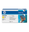 CE252A - HP LaserJet Toner Cartridge (CE252A) Yellow