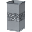 TUMASEK PEWTER Pen Holder