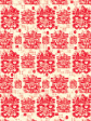 30 x Decorative Wedding Wrapping Paper (WP946)