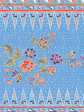 30 x Decorative Batik Wrapping Paper (WP771)