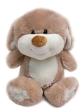 TB10004 - AEIOU TeddyBears (10')