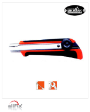 150 mm Master Utility Cutter (MK-9012) - by Mr. Mark Tools