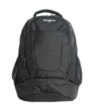 Samsonite W2 Milano Laptop/Notebook Backpack Black