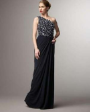 NEW Gorgeous Toga Formal Dress Evening Gown Size AUS 16