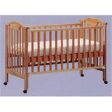 Cot Bed 4 in 1 SDB860