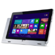 Acer Iconia W700 Tablets 10.1inch