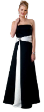 NEW! Glamorous Formal Brides Dress Evening Gown Size 18