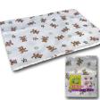 BUMBLE BEE Pillow Case L