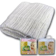 BUMBLE BEE Thermal Blanket