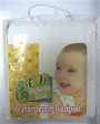 BUMBLE BEE Waterproof Bedpad