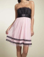 New Pink Club Party Cocktail Dress plus sz US 18 AUS 22