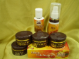 Vida Beauty Set Jerawat