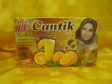 Vida Beauty IC Cantik