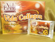 Vida Beauty Vida Collagen