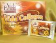 Vida Beauty Vida Collagen