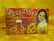 Vida Beauty Young Molek