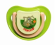 PIGEON Silicone Pacifier 5-8 Months
