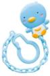 PUKU Baby Pacifier Chain P11105