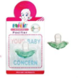 FARLIN Stretchy Pacifier Top for Older Baby -112
