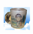 Ice Mug (12oz)