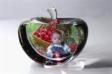 Crystal - Apple