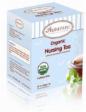 AUTUMNZ Organic Nursing Tea