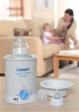LINDAM Food & Bottle Warmer