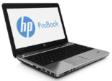 HP ProBook 4341s, 13.3