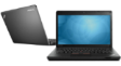 Lenovo E430 ThinkPad Edge 14
