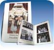 Photobook-15cm X 20cm