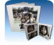 Photobook-20cm X 20cm