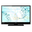 Sharp 32Inch HD Ready LCD LED TV (LC32LE240M)