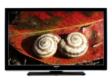Sharp 46Inch Full HD LCD LED TV (LC46LE530M)