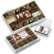 Chocolate Signature Box