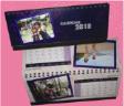 Calendar Design C01