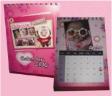 Calendar Design C02
