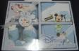 Disney Mickey and Minnie