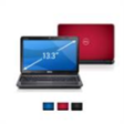 Dell Inspiron 13R- Laptop