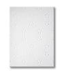 MST Marketing Sakura Gypsum Ceiling Tiles