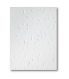 MST Marketing Fissured Gypsum Ceiling Tiles