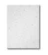 MST Marketing Meteor Gypsum Ceiling Tiles